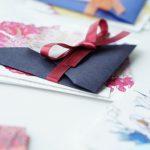 グリーティングカード, greeting card, メッセージカード